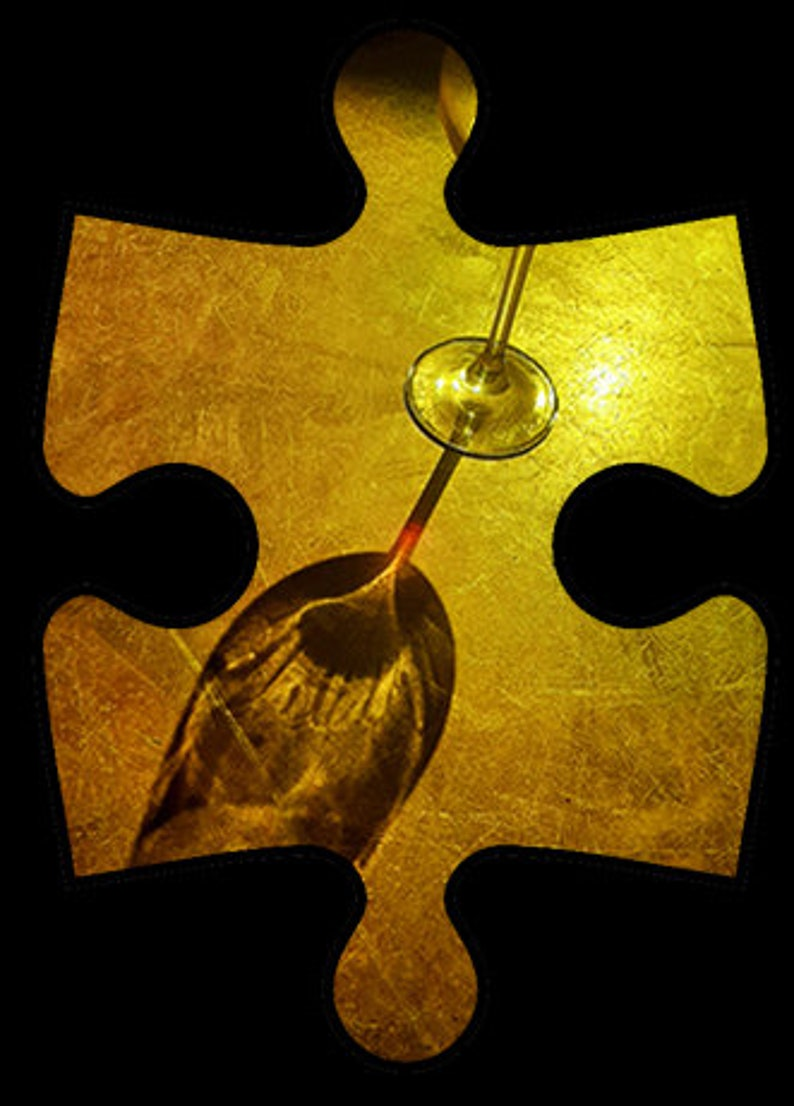 Jason Savage Images Online Jigsaw Puzzles  Group 1 image 0