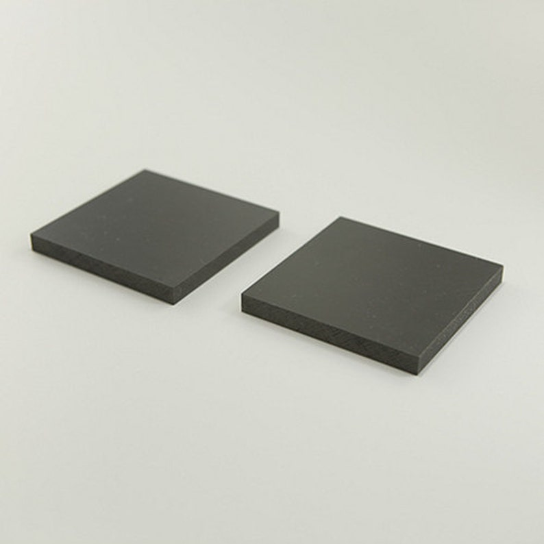 Rubber Poundo Board  Punching Pad LeatherMob Japan Leathercraft