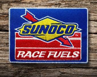 Sunoco racing | Etsy