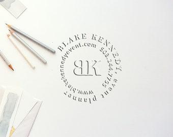 Paper Fabric Studio