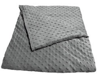 Spa Blanket   Everything that you want in a Spa Blanket!   Hand-Made in USA   Heat Therapy   Aromatherapy