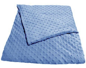 Spa Blanket   Everything that you want in a Spa Blanket   Heat Therapy   Aromatherapy   Hand-Made in USA