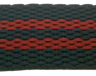 Rockport Rope Door mats elegant hand woven Free shipping Continental USA