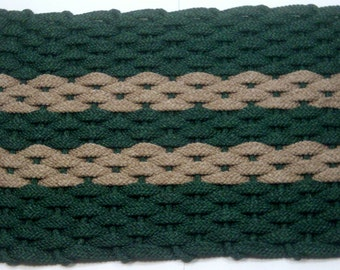 Rockport Rope doormats  collection Free Shipping Continental USA