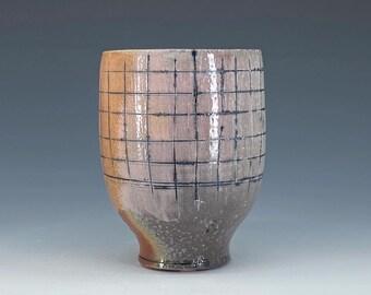 Grid cup