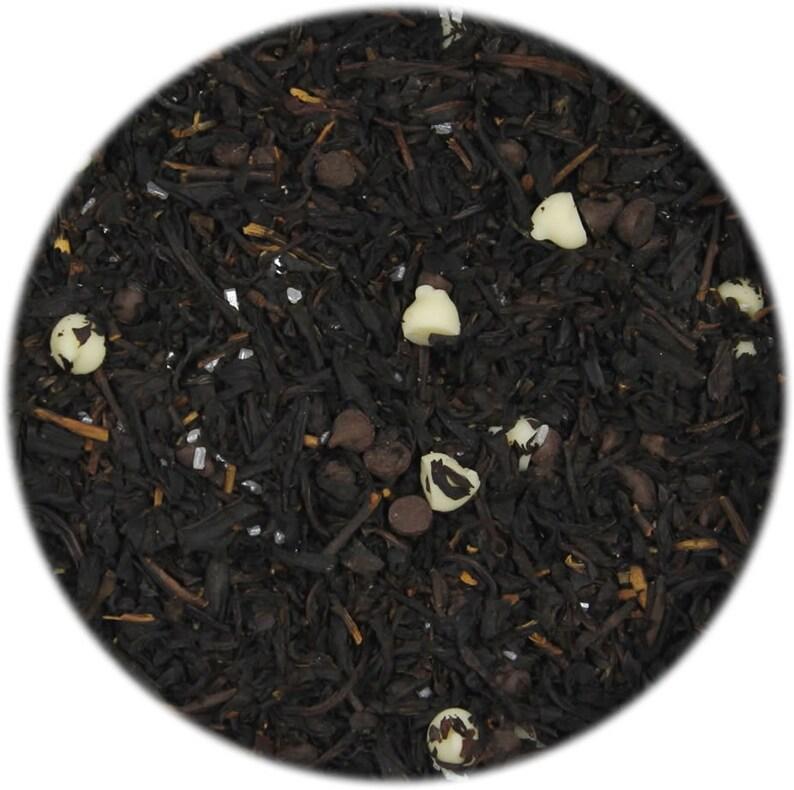 Whoopie Pie, Black Tea, 20 Tea Bags