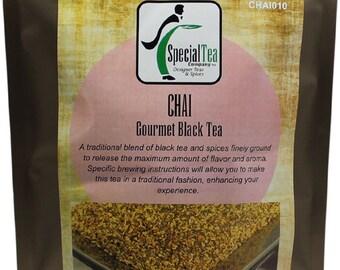 Organic Chai, 20 Tea Bags