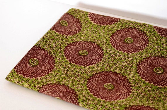 Traditional African Fabric, African Print Vintage Fabric, Hitarget Tradtional Wax Print