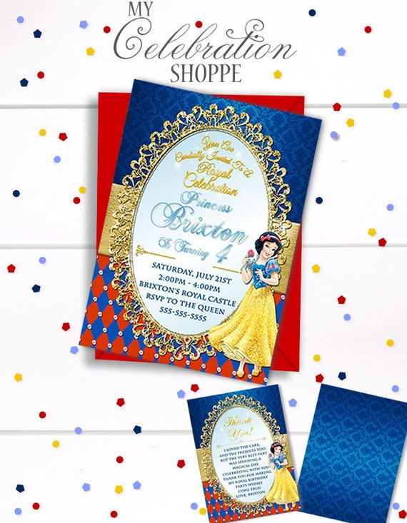 photograph relating to Snow White Invitations Printable named Snow White, Snow White Invites, 7 Dwarfs, Princess Invites, Princess Printables, Snow White Birthday Get together, Prominent Themes,