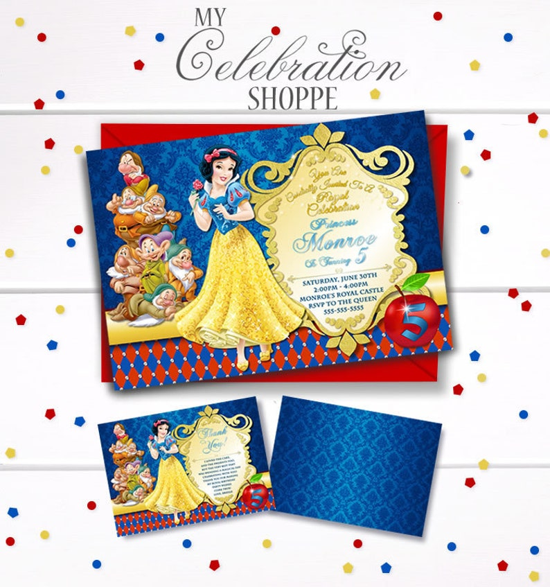 photo about Snow White Invitations Printable identified as Snow White Invitation, Snow White, Snow, White, Invites, Snow White Birthday, Snow White Invites, Snow White Social gathering Invitation