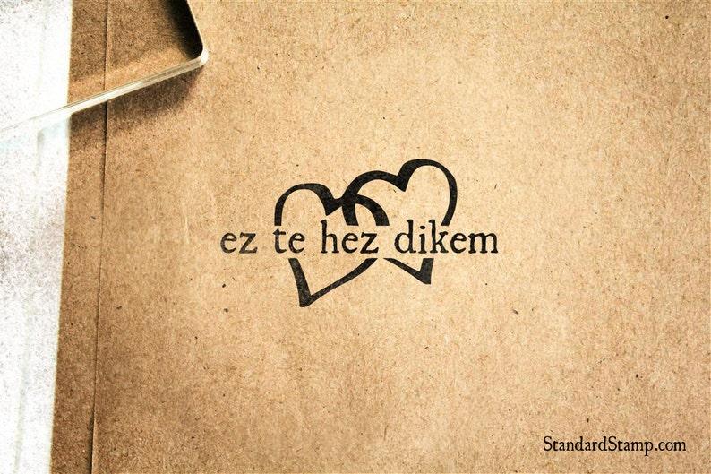 ich liebe dich auf kurdisch