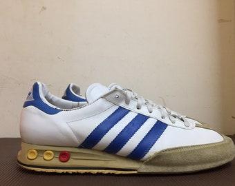 de3c760fd82a9 80s adidas shoes | Etsy