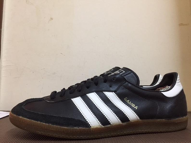 adidas samba vintage- OFF 69% - www