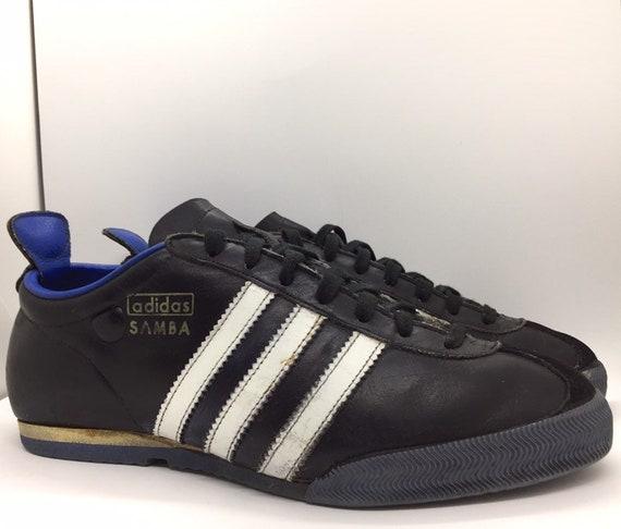 adidas samba retro- OFF 55% - www.butc