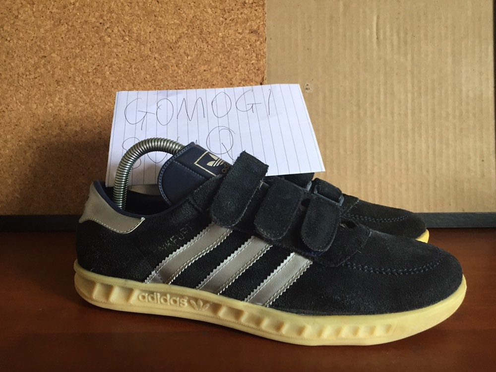 Frankfurt Adidas