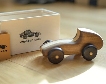 Wooden car, wooden toy, eco-friendly toy, wooden toy car, kids wooden toys, home decor, ferrari, handmade gifts, desktop accessories