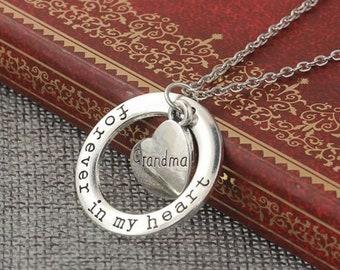 98364bedf Vintage ring heart | Etsy