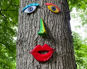 garden ornaments for outdoors