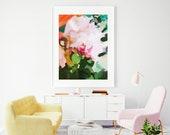 Thea, Abstract art, art prints, prints wall art, abstract art print, wall art prints, large wall art, 9x12-30x40