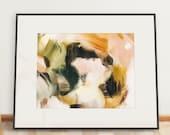 No. 1118, Abstract art, art prints, prints wall art, abstract art print, wall art prints