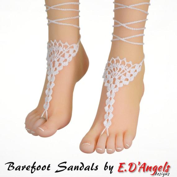 Barefoot sandals, barefoot sandal, crochet barefoot sandals pattern,crochet pattern,crochet barefoot sandal pattern,barefoot sandals pattern