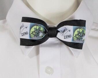e1f4c9e14 Elastic band bow tie