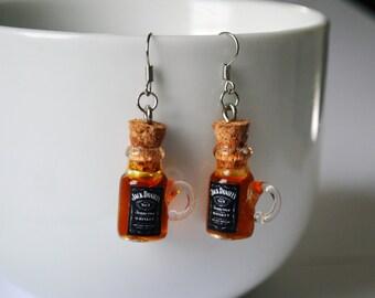 Jack Daniels Mini Kühlschrank : Die besten bilder von jack daniels diy kreative ideen jack