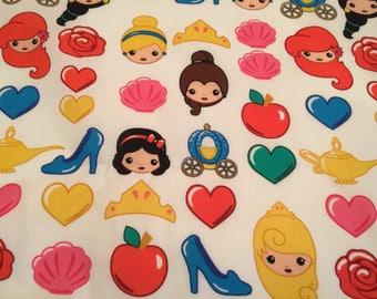 PopDesigners Hamburger Cute Foodie Print Emoticon Emoji Round Throw Pillow
