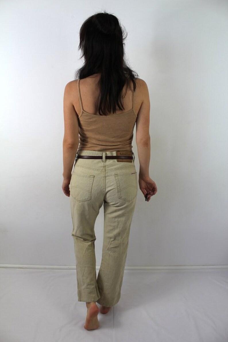 Vintage Marlboro Classics Pants