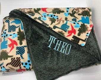 Add On Monogramming to Jewelry Pouch  ADD ON Custom MonogrammingCustom Embroidery  This Listing is to Add Monogramming to Jewelry Pouches