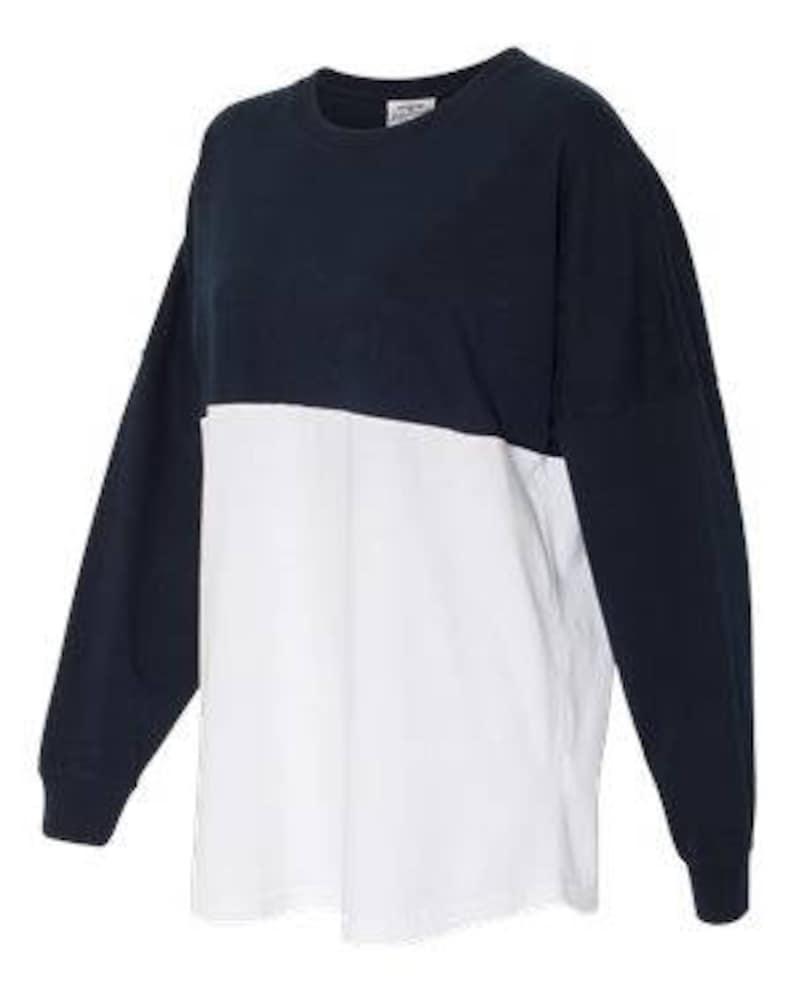 50e0178ad Dallas Cowboys women jersey football team spirit t-shirt
