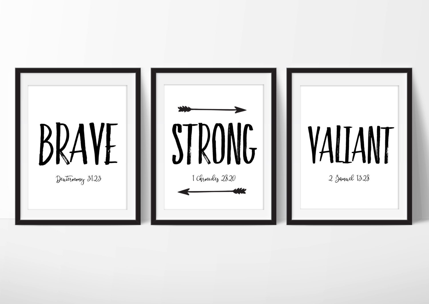 inspirational signs for office. 🔎zoom Inspirational Signs For Office