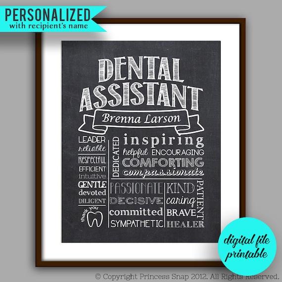 Vintage Dentist Tool Poster Dentist Graduation Dental Assistant Office Decor Dentist Student Gift Dental Saliva Pump Dentistry Art