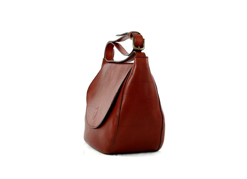 0514c087d23c8 Leather crossbody bag Woman LEATHER BAG CUSTOM bag Bags | Etsy
