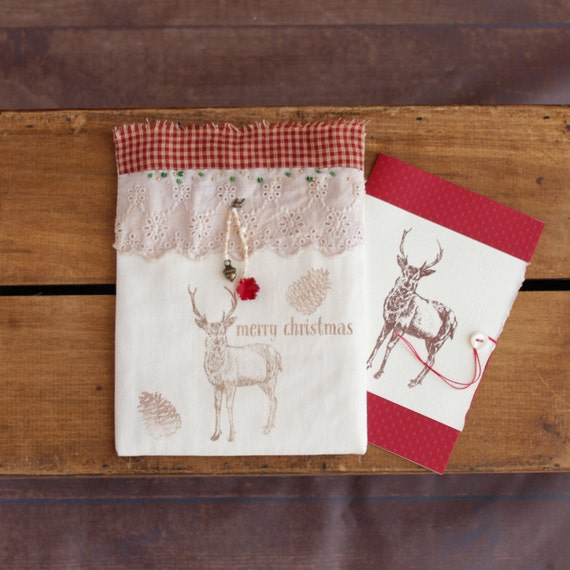 image 0 - Fancy Christmas Cards