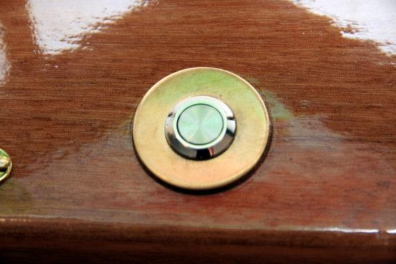 Planche de bois pour table planche bois table et de bureau bois