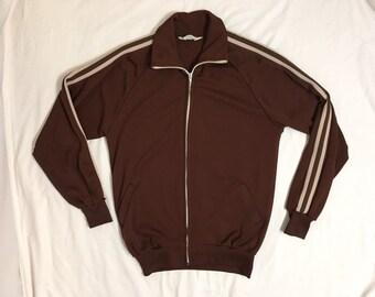 JacketEtsy JacketEtsy Brown Brown Brown Adidas Adidas Adidas DH92IYEW