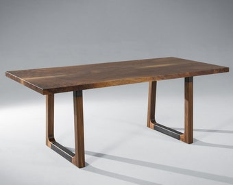 Campau Dining Table