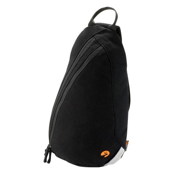 7eed48c9e7bf Sling Backpack Small Sling Bag Shoulder Bag Travel Bag