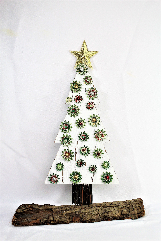 almost nature home decor custom desgned artfcal trees.htm christmas tree wall mount christmas tree decorations front etsy  christmas tree wall mount christmas