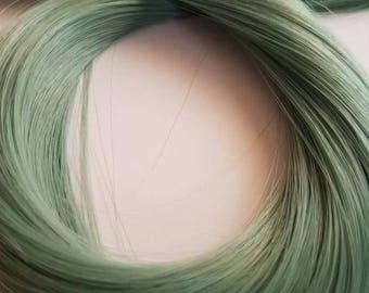 Ufficio Retro Hair : Retro dolls us di retrodollsus su etsy