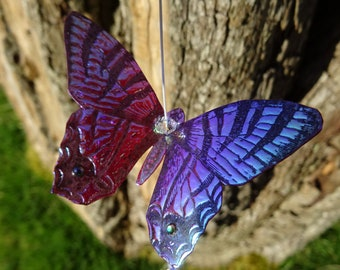 SWAROVSKI SUNCATCHERS