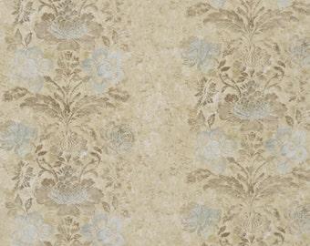 ID No.lots Designer 2,1M - 0,75M - 1,5M - 5x 3M Designers Guild Damasco Upholstery Cotton Curtain Fabric Colour Maize