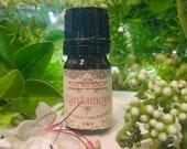 Cardamom Organic Therapeu...