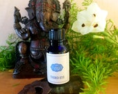6th Chakra Oil -  3rd Eye...