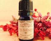 Fir Balsam - Aromatherapy...