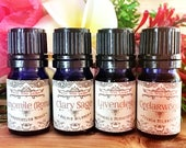 Sleep Essential Oil Gift ...