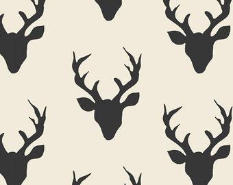 Southern Stitch Fabric