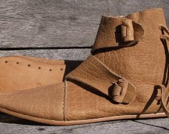 af723f6aebf07 Viking 2 Toggle Boots Womens Size 10 Black | Etsy