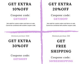 kozy clutter coupon code